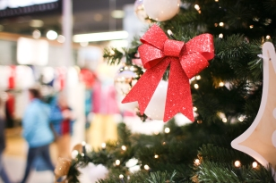 Shopping image 1 picjumbo