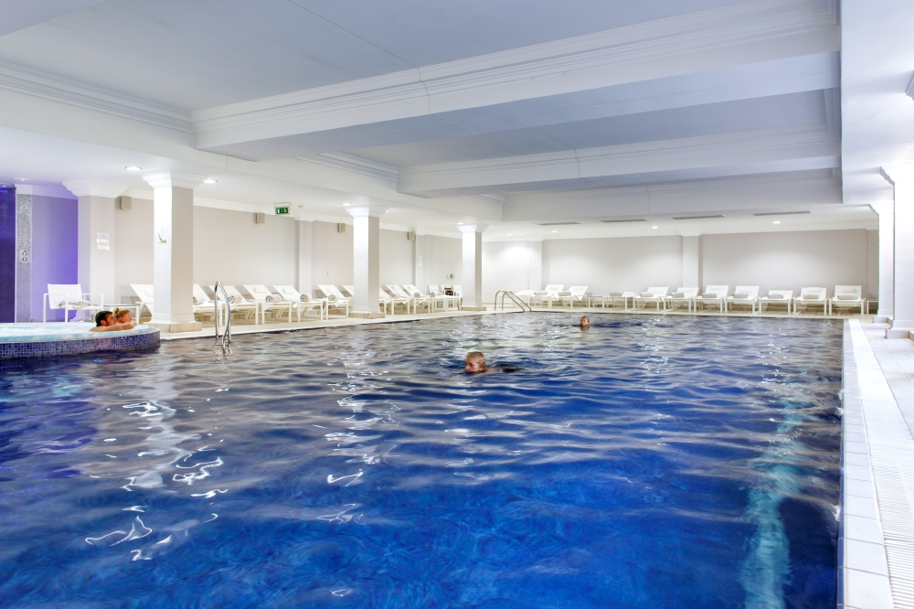 Hotels In Chelmsford With Swimming Pool