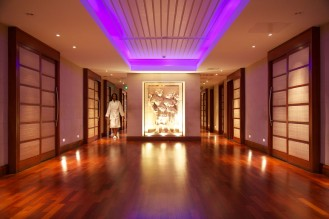 Seaham_Hall_Spa_1