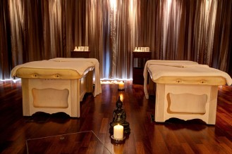 Seaham_Hall_Spa_Treatments_3