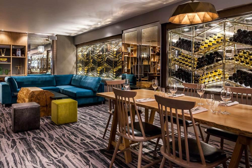 stove_lounge