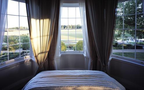 08-pres_suite_bed