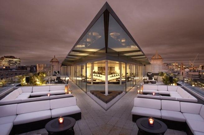 hotel_38b7db5a-0ecc-4170-b877-55ba2e1aa0d2_Gallery
