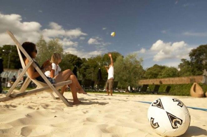 The-Grove-Beach