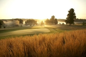 The-Grove-Golf-Course