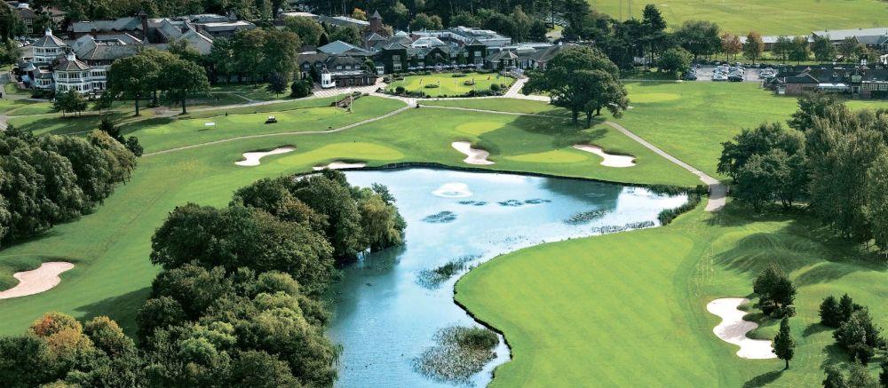 golf-birds-view