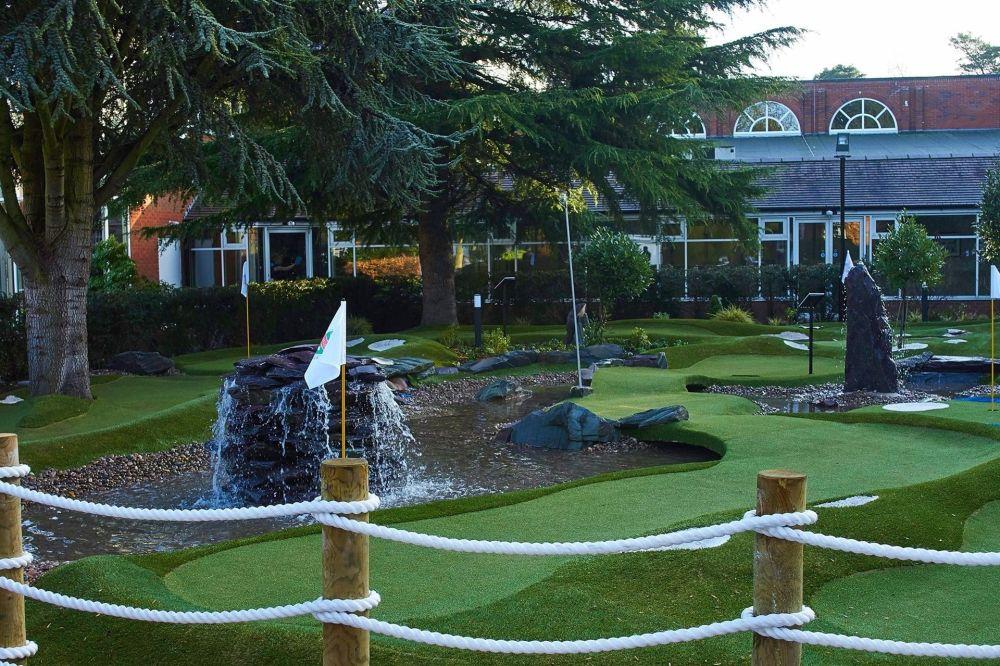 ryder-legends-mini-golf