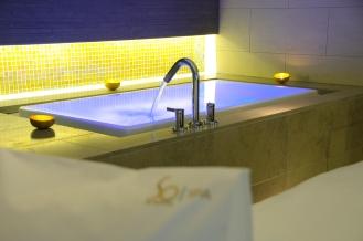 Sofitel_Hotel-Image_1