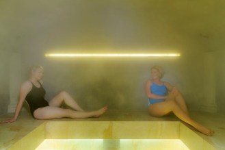 tre-ysgawen-hall-thermal-spa