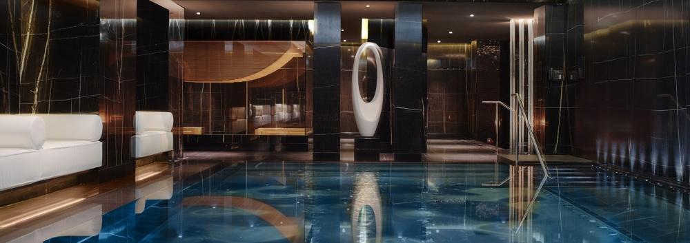 1600x565_pool