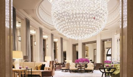 corinthia-london-crystal-moon-lounge