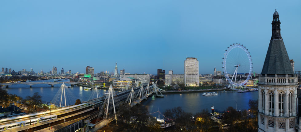 corinthia-london-penthouse-view