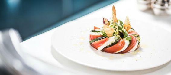 mozzarella-salad-corinthia-massimo